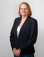 Monica Dittmer
