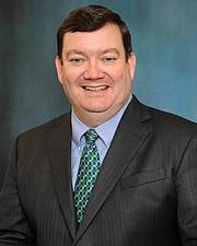 Stephen R. McAllister