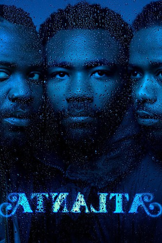 Atlanta Season 2, via FX.