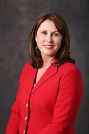 Karen Shumate
