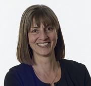 Sheryle D'Amico