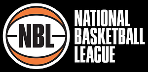 Australia's NBL is making moves to add to the globalization of the game of basketball.