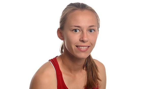 Sofia Smagina