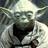 Geekin_topekan