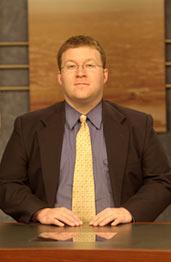 Photo of Cody Howard