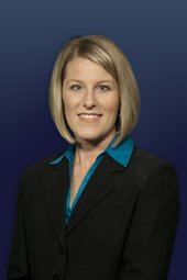 Staff photo of Janet Reid