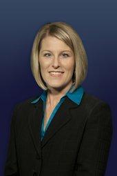 Staff photo of Janet Reid