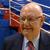 Chancellor Hemenway discusses 2007-08 football season