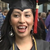 Haskell student survives crash, tragedy to graduate