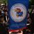 Kansas University graduates honored