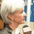 Gov. Sebelius answers questions about Dr. Tiller
