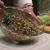 Festive Couscous Salad