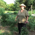 Green Living: North Lawrence Community Garden