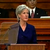 Governor Sebelius&#39; State of the State outlines priorities