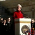 Sebelius sworn in as 44th governor