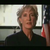 Sebelius for Governor ad