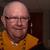 Robert Hemenway talks about the convocation