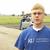 Meet the EcoHawks: Ryan Lierz