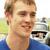 Meet the EcoHawks: Gavin Strunk