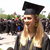 KU grad Lindsay Bohonik discusses KU memories