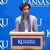 Future KU chancellor introduced