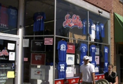 video thumbnail