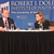 2nd District forum: Amtrak and closing statements