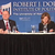 2nd District forum: Affordable Care Act and military deployment