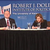 2nd District forum: The economy and jobs, and immigration