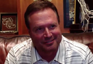 Kansas coach Bill Self discusses the signing of top-ranked Andrew Wiggins on ...