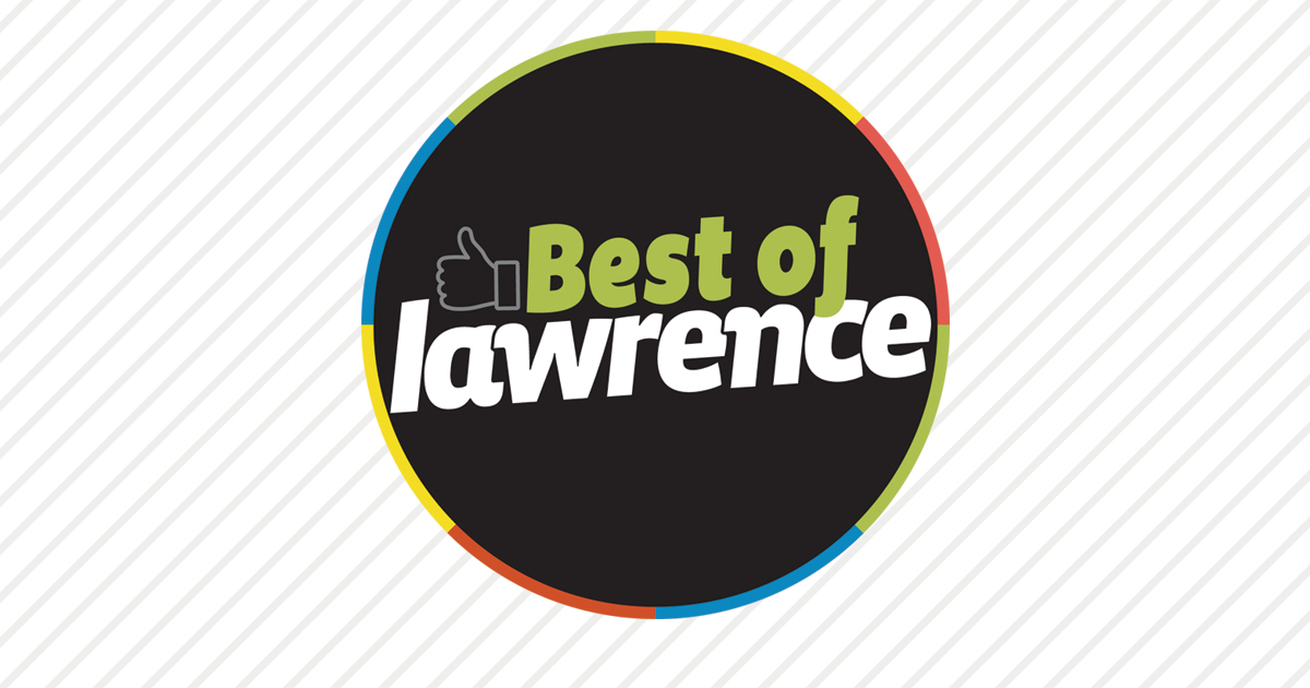 Best of Lawrence | Lawrence.com