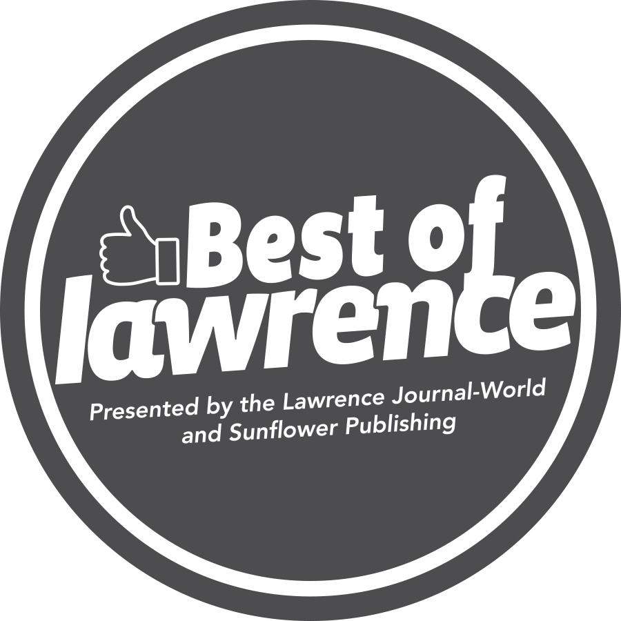 Image result for best of lawrence 2018