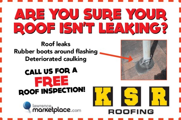Your Roof Could Be Leaking And You Re Not Even Aware Of It Costing Money For Future Repairs Catch Before Hens Let Us Come Just Take A